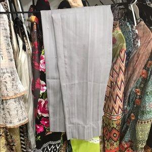 Pakistani trouser brand new